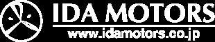 位田モータース(IDA MOTORS)