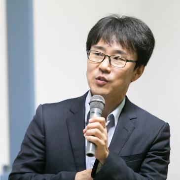 有限会社 位田モータース 代表取締役 位田幸司